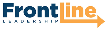 Front Line Leadership Program - Leadership & Manager Training Program